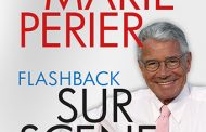 Jean-Marie Périer  : Flashback à la Garde