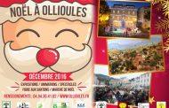 Noël à Ollioules