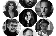 Le théâtre Liberté de Toulon présente Utopie et Poésie