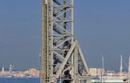La Seyne vous propose la visite du pont des Chantiers