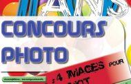 Un concours photo est organisé à Tourves