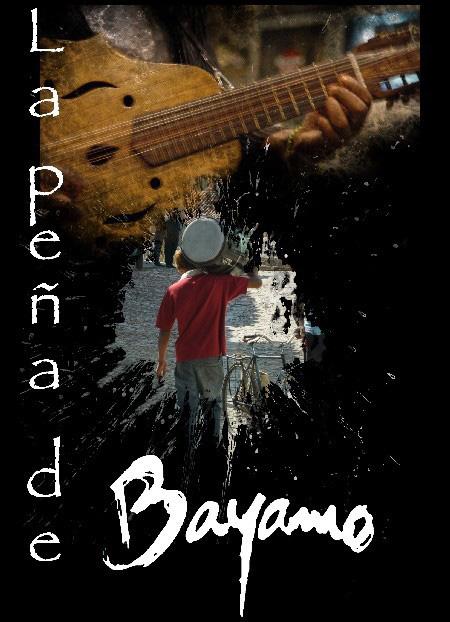 La Peña de Bayamo à la Seyne