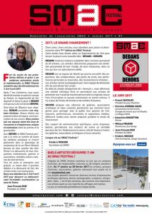 newsletter-smac-toulon