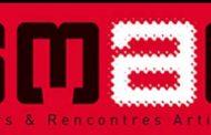 SMAC Festival en avril à Toulon