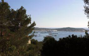 PRO'Baie, protégeons les milieux aquatiques dans le Var