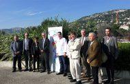 Toulon, lancement du 26ème concours