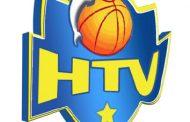 Match HTV- MONACO à Toulon
