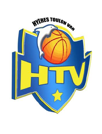 HTV - LE PORTEL à Hyères