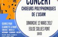 Rêverie en Musique à Solliès Pont