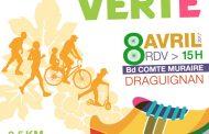 La Vigne à Vélo en Dracénie, balade verte
