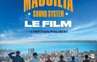 L'Espace Comedia - Toulon présente la soirée Christian Philibert