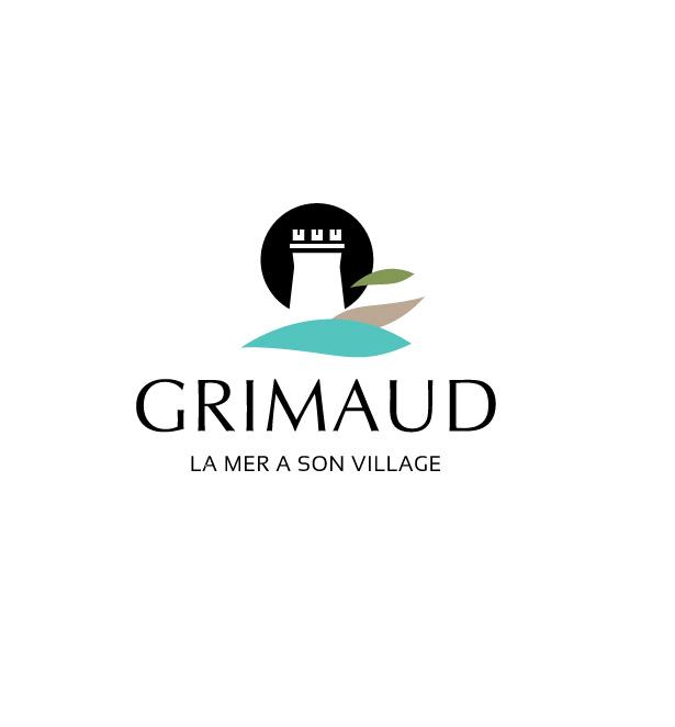 L'Office de Tourisme de Grimaud présente Les histoires de la Tante Félicie