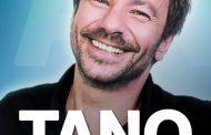 TANO est de retour dans le Var