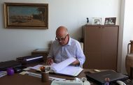 Interview de Ferdinand Bernhard : son bilan de mi-mandat