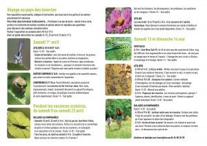 Programme-INSECTES-avril-mai2017