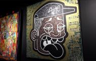 La Galerie Lisa, des oeuvres variées à des prix plafonnés