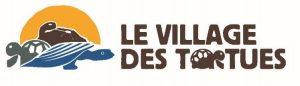 Fête du Terroir et de l'Artisanat à Carnoules village des tortues