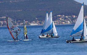 Le Yacht Club de Toulon vous accueille 7 jours sur 7