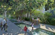 Lancement des travaux du quartier Chalucet à Toulon