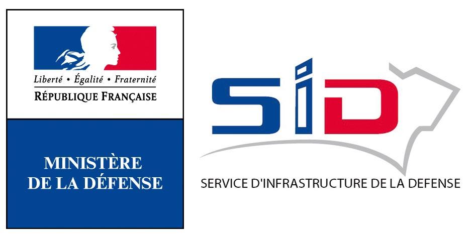 L'établissement du Service d'Infrastructure de la Défense de Toulon recrute