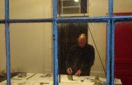 Vincent Muraour Oeuvres récentes et inédites à la Seyne