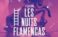 11e édition des nuits flamencas à Ollioules