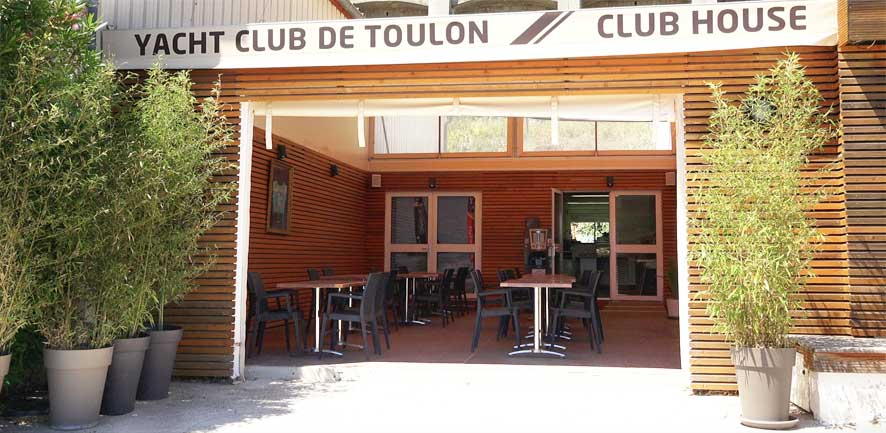 yatch-club-toulon-club-house