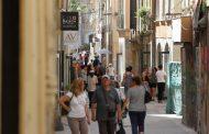 Un quartier qui revit : la rue des Arts à Toulon