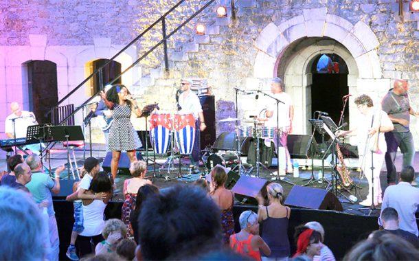 Le festival cubain Bayamo 2017 fête ses 18 ans