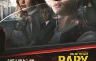 Pathé La Valette Horaires séances cinéma