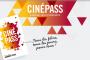 Séances et horaires du cinéma Pathé Liberté de Toulon
