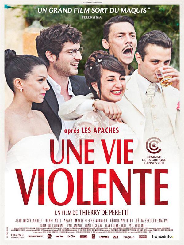Horaires cinéma Pathé Liberté de Toulon. Horaires séances Toulon