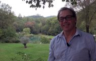 Domaine de Montrieux à Méounes, rencontre avec Jean-Claude Goni