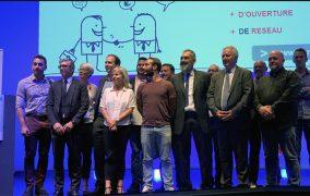 Le 7è Forum Var Ecobiz, encore un véritable succès