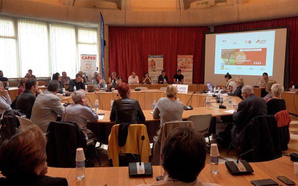 Les Assises Départementales de l'accessibilité : une initiative de la CAPEB