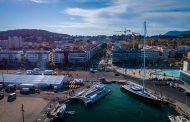 Energy Observer : le premier navire hydrogène fait escale à La Seyne-sur-Mer