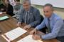 La ville de La Crau signe la Charte de soutien à l'activité économique de proximité