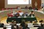 La ville de la Seyne-sur-mer signe aussi, la Charte de soutien à l'activité économique de proximité