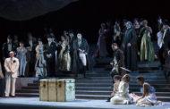 Opéra de Toulon : Lucia di Lammermoor de Donizetti en mars 2018