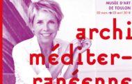 Archiméditerranéenne : expo au Musée d'art à Toulon