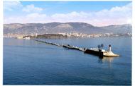 Un nouveau projet pour la rade de Toulon, très innovant