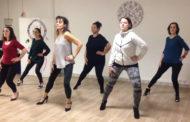 Cabaret new burlesque à Six-Fours-les-Plages