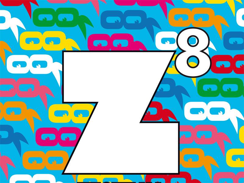 Festival Z8  : 8 jours de concerts sur l'aire toulonnaise