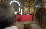 Opéra de Toulon : présentation de la saison 2018/2019