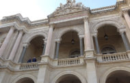 Le Club Orféo : réunion des entreprises partenaires de l'Opéra