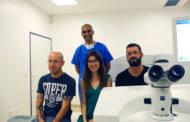 Elsan Vision : bientôt sans lunettes, ni lentilles pour trois heureux sélectionnés