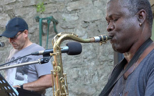 Le festival cubain Bayamo fêtera t'il ses vingt ans ?