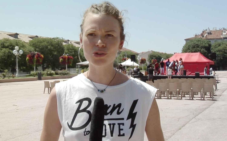 Osons un Toulon intergénérationnel, interconvictionnel et interculturel