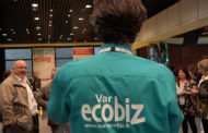 8ème édition de Var Ecobiz, la fréquentation se maintient !