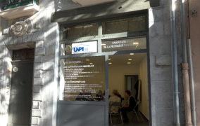 UNPI 83 : pour la défense des propriétaires